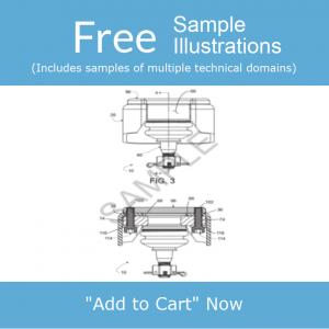Samples - Professional Patent Illustrators