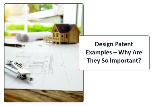 Design Patent Examples