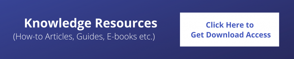 Knowledge Resources