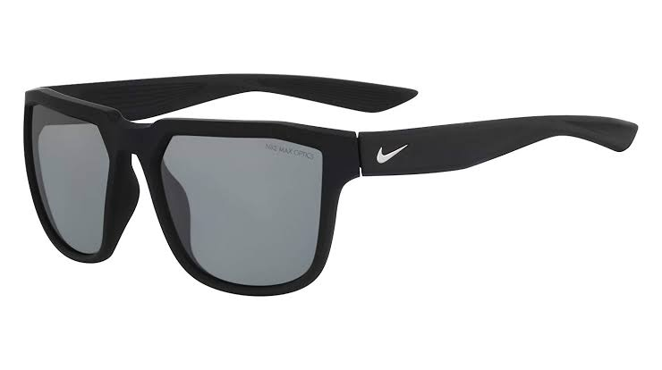 Nike's Golf Glasses