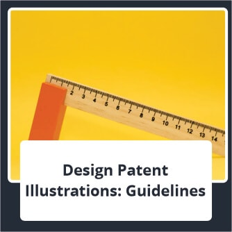 Design Patent Illustrations FEATURE IMAGE