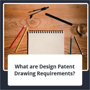 design-patent-drawing-requirements