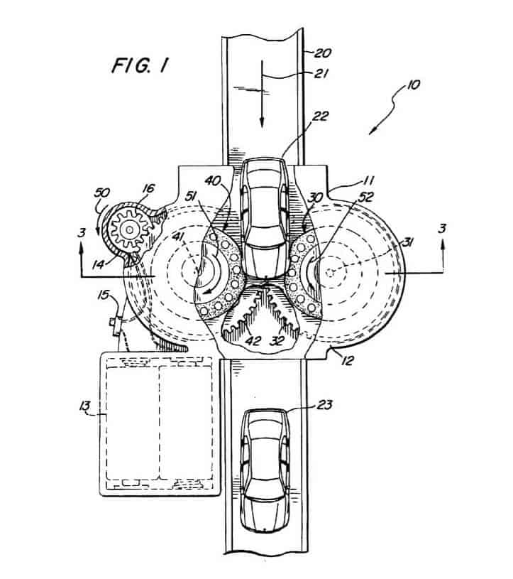 patent-diagrams-indicating-the-figure-numbering