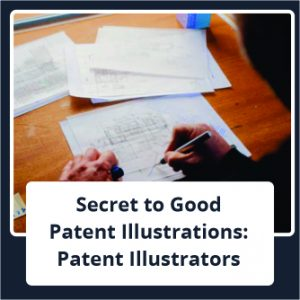 patent illustrators